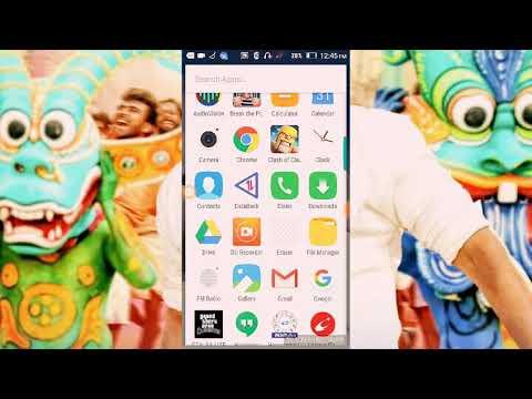 Hd Rotation Wallpaper App Shiva