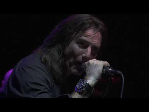 Андрей Храмов - Mistreated (Deep Purple cover)