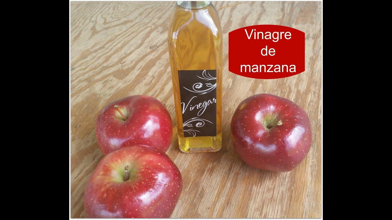 disfunción eréctil de vinagre de manzana instagram