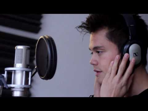 Impossible Cover | Christopher Schnell | DSDS