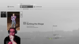 Hitman gameplay 12