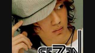 Se7en -  Intro feat. Perry and G-dragon.wmv
