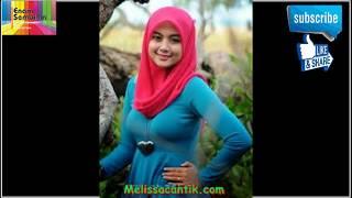 """Download Video Naudzubillah """"Wanita Jaman Sekarang Berhijab Tapi Telanjang"""" MP3 3GP MP4"""
