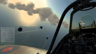 Decargar Mp3 Volar El Mundo