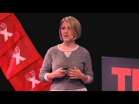 Why social impact startups are set up to fail | Clara Brenner | TEDxSanAntonio