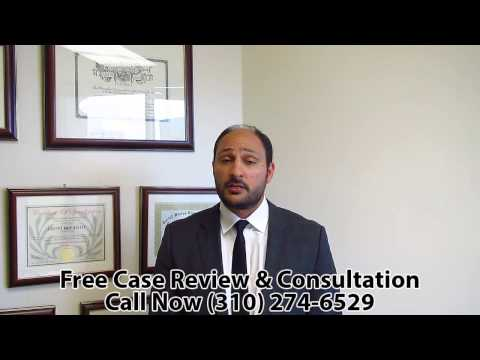 23152 a VC Charge Explained | Beat DUI Charges 310 274-6529