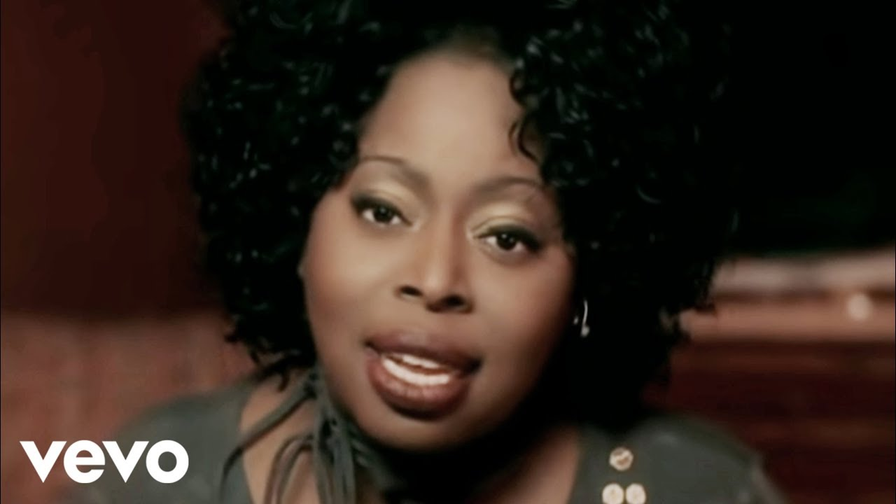 Angie Stone Wish I Didnt Miss You Youtube