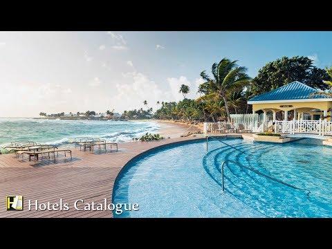 Magdalena Grand Beach & Golf Resort - All-Inclusive Resorts in Trinidad & Tobago