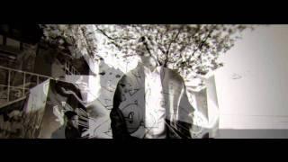 【deutscher rap】 german hip hop 2011 【hiphop aus deutschland】