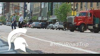 MSU public health in Flint thumbnail