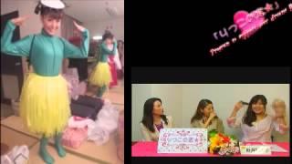 Recorded on 13/10/05 ふるさと振興2013 江口信一座柳川特別凱旋公演 VO...