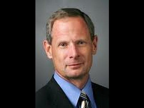 2013-06-07 Suncoast Tiger Bay: Paul Tash, CEO of Tampa Bay Times