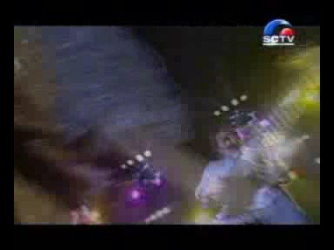 Toto - Medley (Live In Jakarta 2004) Georgy Porgy, Lion And