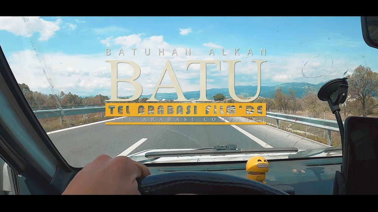 Batu'nun Tel Arabası Filmi Ziyareti