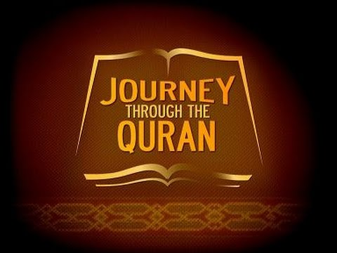 The Quran Translated in ONLY English Audio full  Part 2 of 2