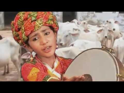 Aaja Kalyug Me Le Ke Avtar O Govind Shyam Ji Ka Lifafa YouTube