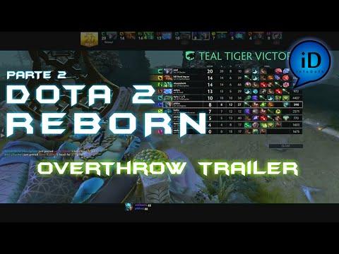 dota 2 torrent download kickass