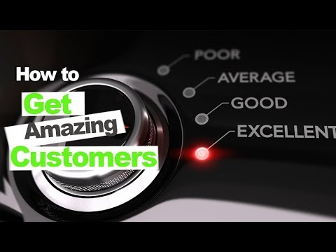 How to Find and Keep Loyal Customers Who Aren't Price Sensitive