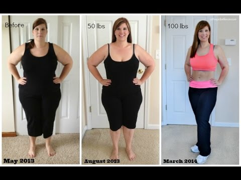 One the quick weight loss diet center houston that