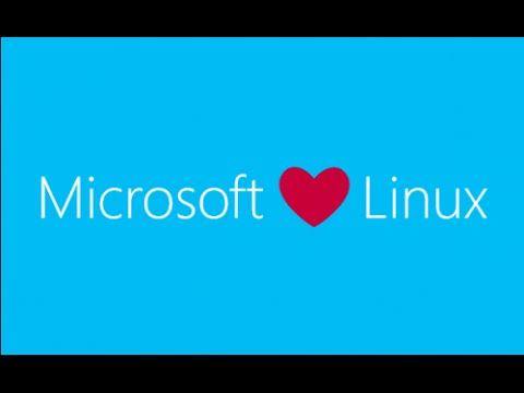A Quick Guide to Linux Bash Shell in Windows 10