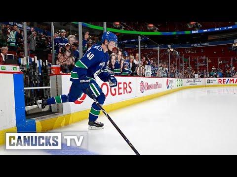 NHL: Rookies Solo Lap Part 2