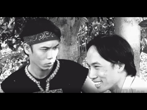 1977 Vlog - Rừng Xà Nu - Lời Trăn Trối Cuối Cùng