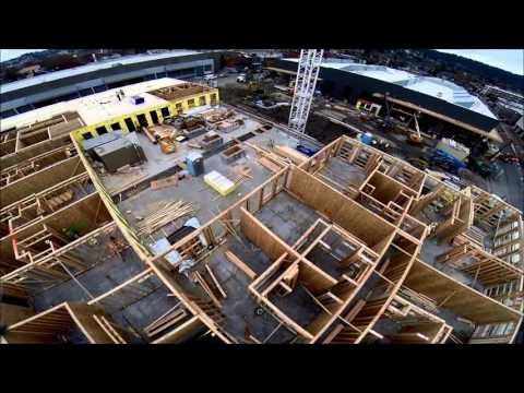 JRCG - 012   Level 2 Wood Framing   12 11 2014