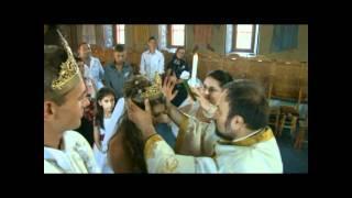 nunta marius&ampmariana tecuci.avi