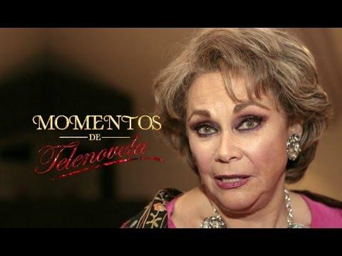 Norma Herrera. Mi corazón es tuyo