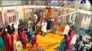 Tere Pehlu Mein- June 23, 2009- Part 1 of 2