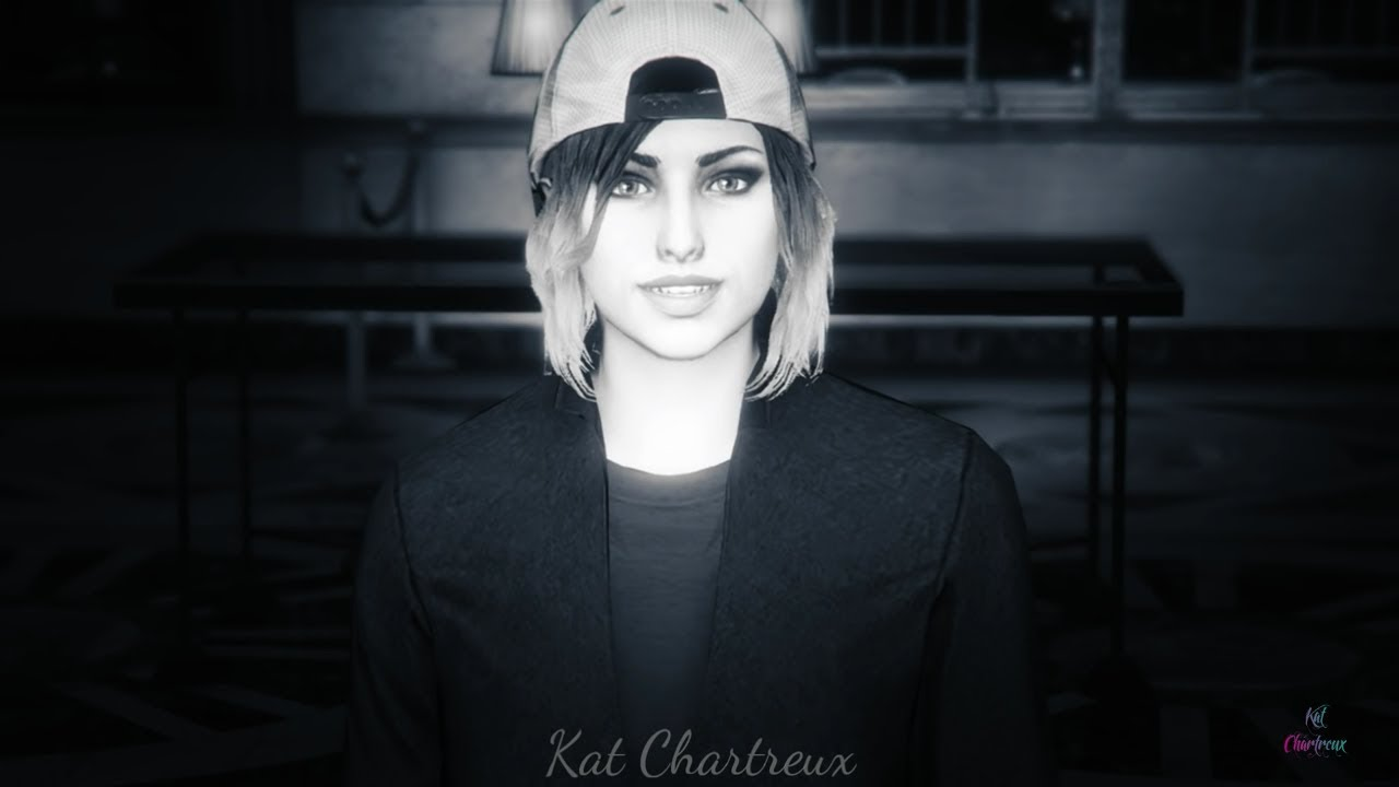 Characters in Grand Theft Auto V | GTA Wiki | FANDOM ...