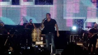 Antonis Remos - Terma H Istoria (Live @ Paraga, 14/08/2011)