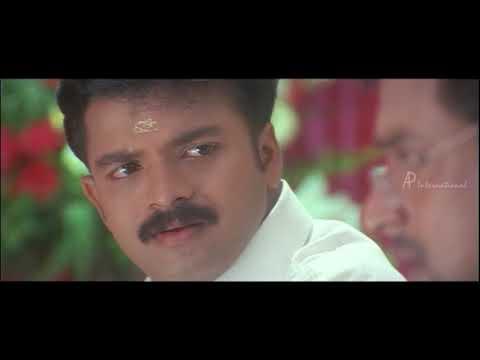 Pulival Kalyanam Movie Comedy Scenes | Part 3 | Jayasurya | Kavya Madhavan | Salim Kumar | Jagathy