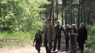 ადამიანი ჩელოვეკ - human chelovek  ძალიან საინტერესო ვიდეო