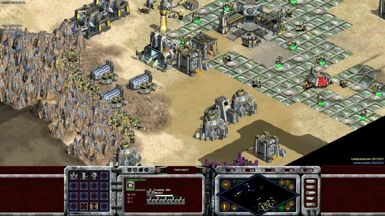 game online star wars