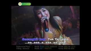 Secangkir Kopi - Elies (Official Video)