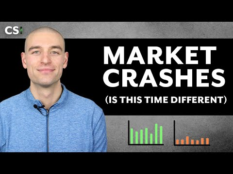 market-crashes-(is-this-time-different?)