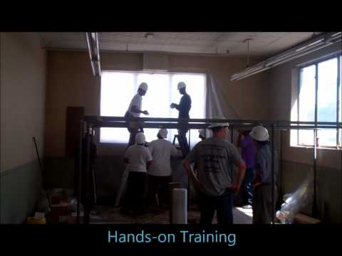 emerging-industries-training-institute/-y.e.s.-program-working-together-to-change-lives