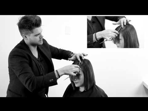cutting-a-perfect-side-bang---how-to-cut-a-side-swept-bang---haircut-fringe