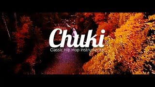 Download Chill Guitar Old School Hip Hop Instrumentals Rap Beat 2015 #2 MP3 song and Music Video