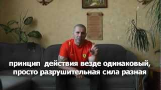 клевета и деньги- джентльменский набор Б.Перчаткина