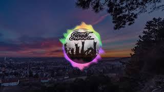 Download lagu PUTUSKAN SAJA PACARMU SKA MP3