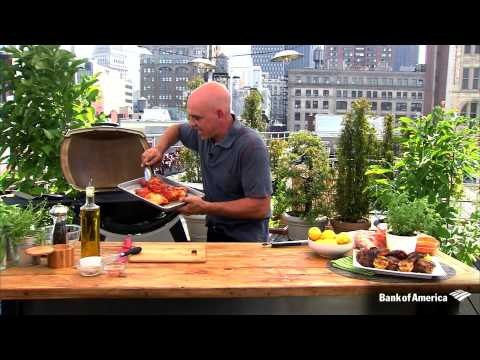chef-michael-symon-#123bbq-bofa-summer-series:-grilled-chicken-thighs-with-lemon-and-oregano