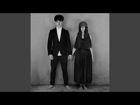 U2 - Songs Of Experience (Full Album) (Deluxe Edition)