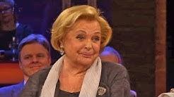 Nadja Tiller  « 90. Geburtstag »