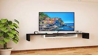 Dektron 32 Inch HD Ready LEDTV (DK3277HDR)