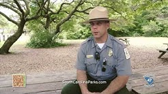 The Life of a Park Ranger