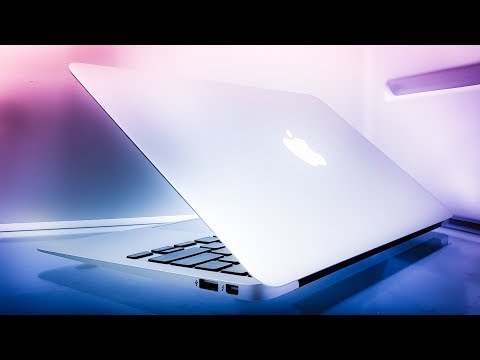 Should You Buy a $500 MacBook?