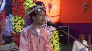 Bhagavat Katha -Part 15  -13 May 2018