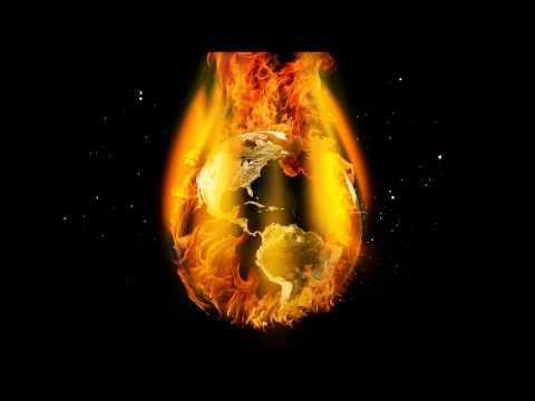 Pitbull & John Ryan - Fireball(Paul.B & Loko Trashman,Vlad Dombici edit)